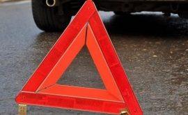 Спасатели МЧС приняли участие в ликвидации последствий ДТП в Добринском районе
