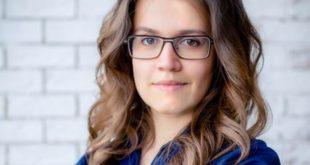 Ольга Решитько: Российское движение школьников помогает детям выбрать свой путь