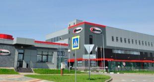 Kemin может построить второй завод в Липецке