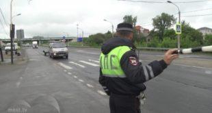 Водитель с«синдромом зависимости оталкоголя» трижды был задержан пьяным