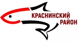 «Александровская блесна» ждет жителей и гостей Липецкой области