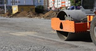 Правительство выделило на дороги Липецкой области 394 миллиона рублей