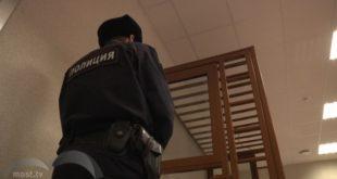 Виновным в гибели двух рабочих на территории НЛМК вынесли приговор