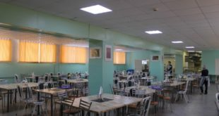 Липецкие активисты ОНФ оценили состояние образовательных учреждений региона