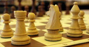 Чемпионат по шахматам пройдет в Хлевном