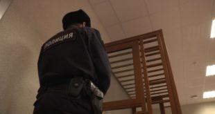 Ельчанин соврал на суде брата. Теперь его тоже будут судить