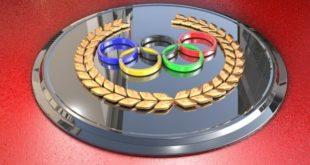 Смогли повторить! Липчане без ума от победы сборной России по хоккею на Олимпиаде
