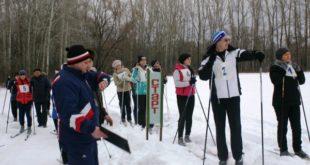 Туркомплекс «Заречье» в Добровском районе приглашает за здоровьем в Святки