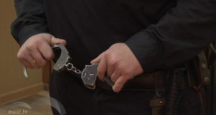 Иностранца-мошенника задержали в Липецке