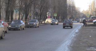По улице Папина в Липецке могут пустить общественный транспорт
