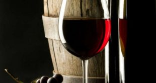 Липчанам расскажут про внебрачное вино