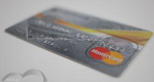 Липчанка похитила деньги с карточки подруги, воспользовавшись праздничной суматохой