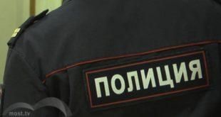 Похищенный из Липецкой области двигатель легковушки обнаружили в Дагестане