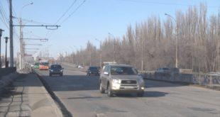 Об изменениях в работе автобусных маршрутов в связи с реконструкцией Петровского моста