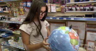 Для липецких школьников проведут ярмарку учебных мест