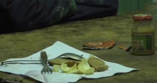Официальных алкоголиков и наркоманов в Липецке стало больше