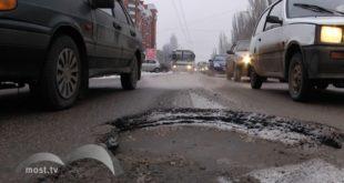Депутаты заподозрили автомобилистов в мошенничестве. Мэрия платит им 8,6 миллиона рублей