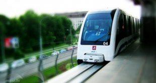 Всети идет сбор подписей вподдержку строительства частного надземного метро вЛипецке ипригородах