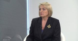 Людмила Куракова взяла под контроль случай избиения липчанином маленького сына