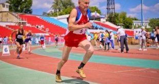 Сборную пенсионеров для участия во всероссийской спартакиаде предлагают создать в Липецкой области