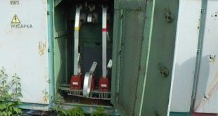 «Технически грамотные преступники» орудуют в Липецкой области