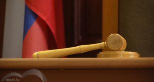 Ельчанин попытался выгородить племянника. Мужчину признали виновным в лжесвидетельстве