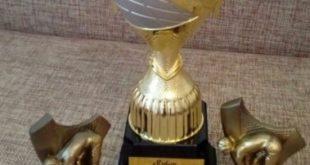 Юный грязинец завоевал «Кубок Золотого кольца»