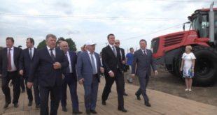 Олег Королев: 34 региона России приедут изучать наш опыт