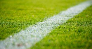 Кубок района по мини-футболу пройдет в Красном