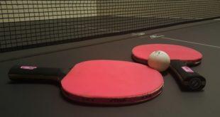В Хлевном пройдет чемпионат по настольному теннису