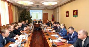 В Липецке держала слово антикоррупционная комиссия