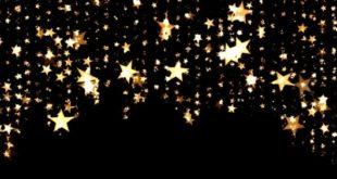 Липчан приглашают на выставку «Рождественская звезда»