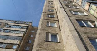 Около 250 аварийных домов расселят  в Липецкой области за пять лет