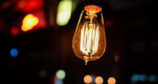Жители частного сектора в воскресенье останутся без света