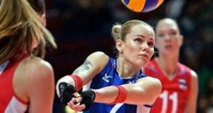 Крючкова уехала из Красноярска в Питер из-за «исчерпанного» конфликта