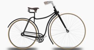 В Ельце вокруг велосипеда развернулась кровавая драма