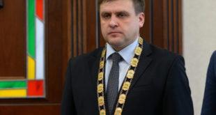 Судьбу Сергея Иванова депутаты решат 29 марта