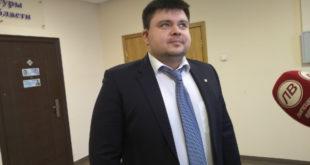 Перед новым «главным» физкультурником Липецкой области поставили задачу