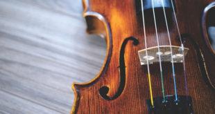 В Доме музыки – продолжение «Концертов от маэстро»