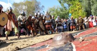 Липецкие проекты «Копья» и археологов получили федеральные гранты