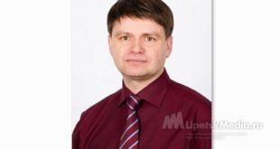 Юрий Костин возвращается в облсовет