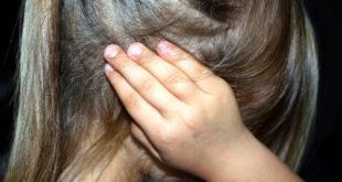 Страшной жизнью липецких детей заинтересовалась Анна Кузнецова