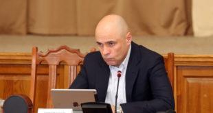 Эксперты оценили шансы врио губернатора Липецкой области на сентябрьских выборах