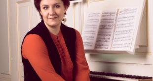 Липчан приглашают на концерт органной музыки