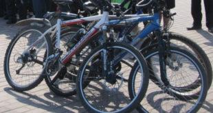 Липчан приглашают принять участие в массовом велопараде