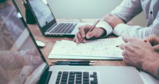 Как связаны длина рабочей недели и производительность труда?
