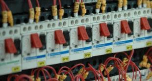 Электроэнергию отключат в Липецке — адреса