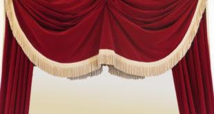 Мюзиклы «Три мушкетера» и «Дубровский» покажет Крымский театр в Липецке