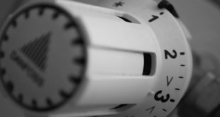 «Квадре» придется перерассчитать плату за отопление некоторым липчанам