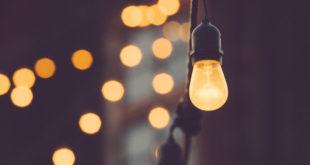 На следующей неделе частный сектор на два дня останется без света